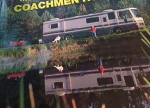Photos from Vintage RV Glasparts