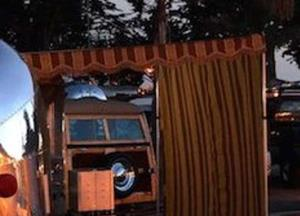 Here's why vintage RVs are the coolest way to travel